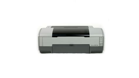 reset may in epson 1390 bao loi key reset m 225 y in epson photo 1390 reset m 225 y in
