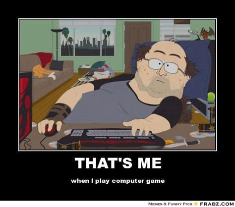 Computer Geek Meme - the gallery for gt computer nerd meme