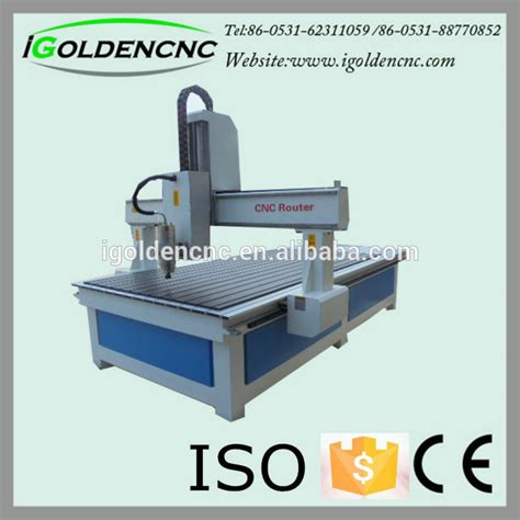 Cnc Salary by 1325 Auto Tool Changer Cnc Machine Operator Salary Buy Cnc Machine Operator Salary Salary
