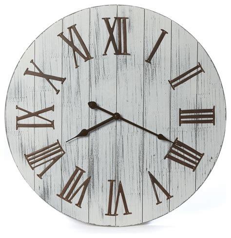 deco horloge murale memory clock horloge murale cagne horloge murale par alin 233 a mobilier d 233 co
