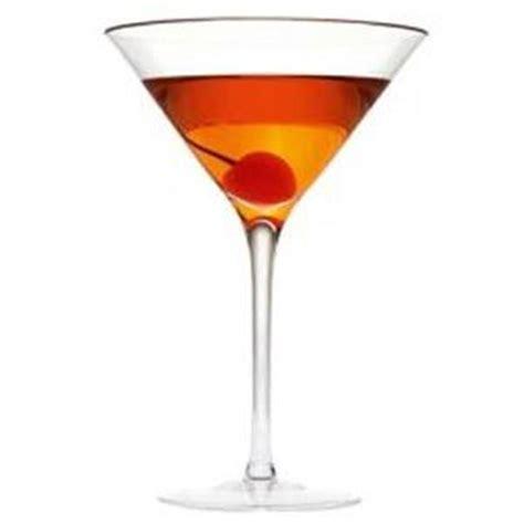 martini manhattan manhattan cocktail rezepte suchen