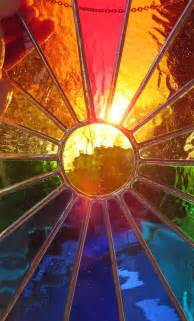 best 25 stained glass ideas on pinterest stained glass