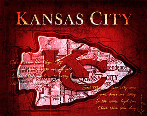 home decor kansas city wall art design ideas breathtaking kansas city chiefs