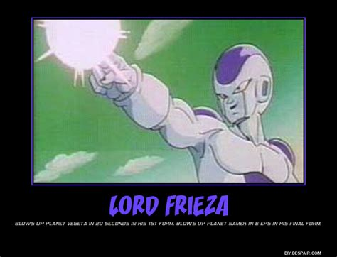 Frieza Memes - frieza memes 28 images cooler frost frieza frozen we