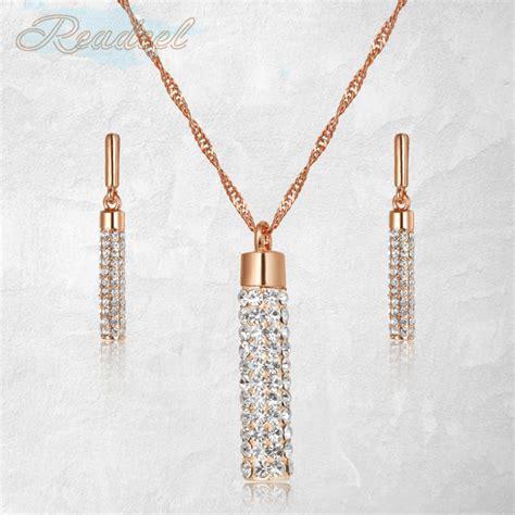 Gelang Keroncong Gold Set 4pc set perhiasan emas model baru 2014 holidays oo