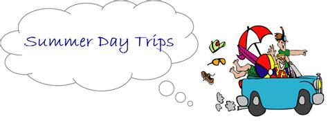 day trips day trip clipart clipground