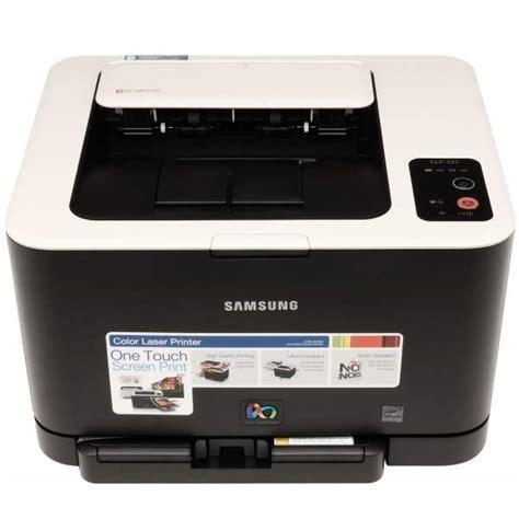 reset printer samsung clp 325 samsung clp 325w reviews and ratings techspot