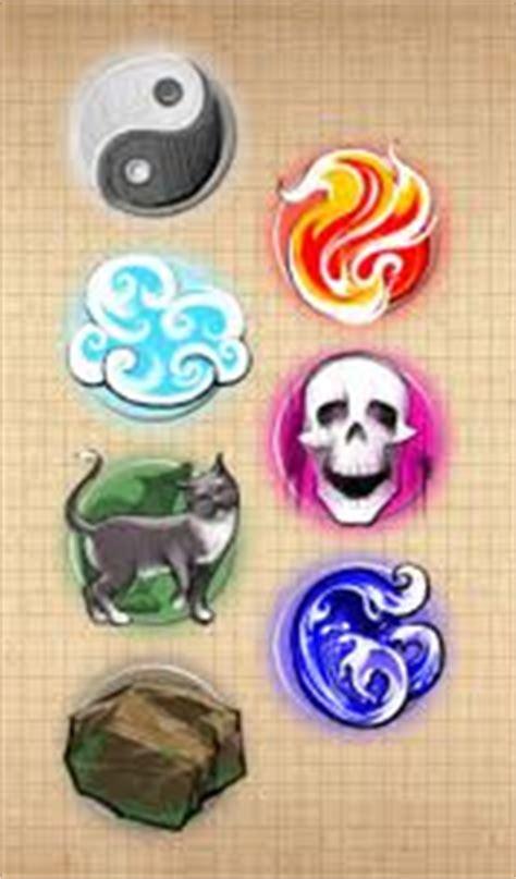 doodle club photo uploader doodle god images doodle god groups wallpaper and