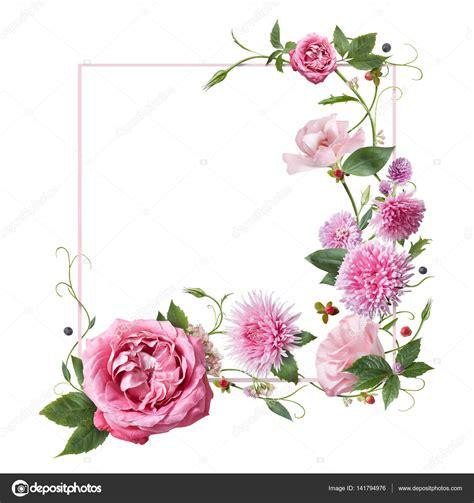 cornici per foto san valentino cornice di fiori per san valentino foto stock 169 artjazz