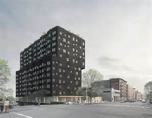 affordable home design nyc sustainable design for everyone adjaye architects design