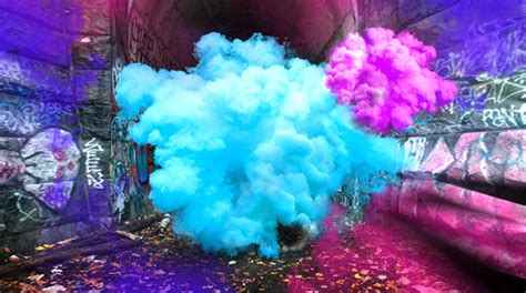 color bomb pranks to try this holi