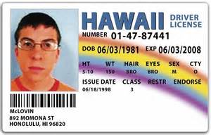 novelty id template novelty driver license currency passport id etc