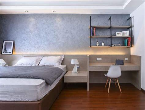 rinnovare la da letto rinnovare una da letto design casa creativa e