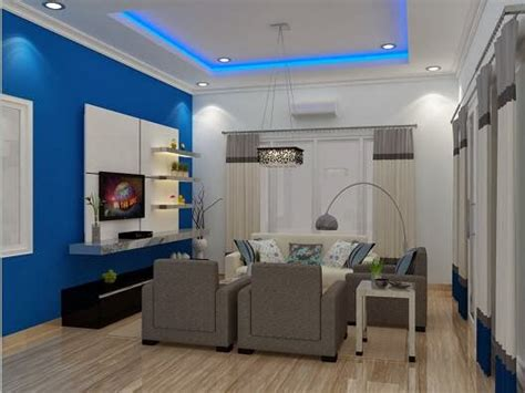 design interior untuk rumah kontrakan gambar design rumah petak untuk kontrakan contoh z