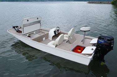 jon boats for sale on ebay ebay jon boats for sale autos weblog