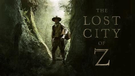 the lost soundtrack the lost city of z soundtrack quot daphn 233 e et chlo 233