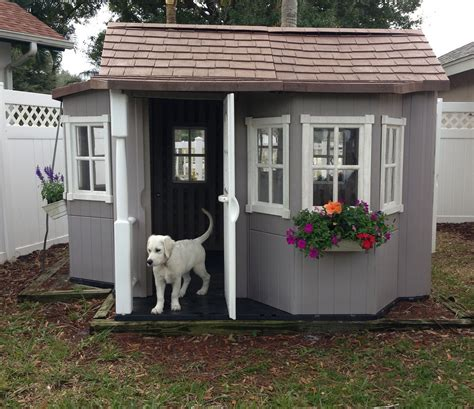 best dog houses for cold weather house temperature for dogs 28 images quarters archive
