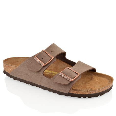 birkenstock sandals sizing womens birkenstock arizona birkofloor summer