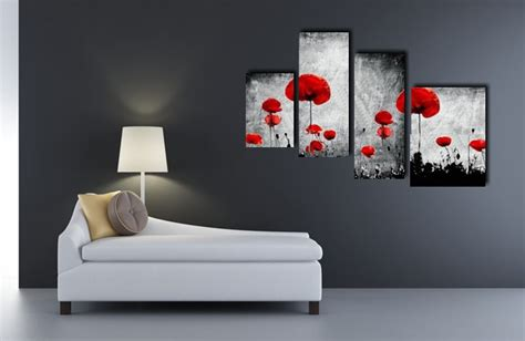 quadri per arredare quadri per arredare glyphs i tuoi ricordi la tua arte
