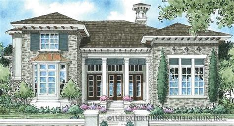 edmonton house plans courtyard home plans house plans with outdoor space sater design collection