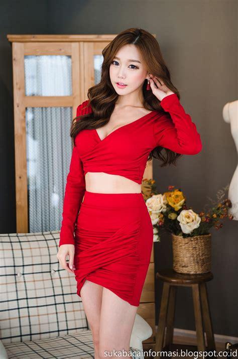 suka baca informasi koleksi foto cewek jepang