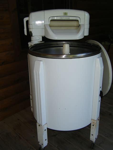 waschmaschine bilder washing machines and the days days by