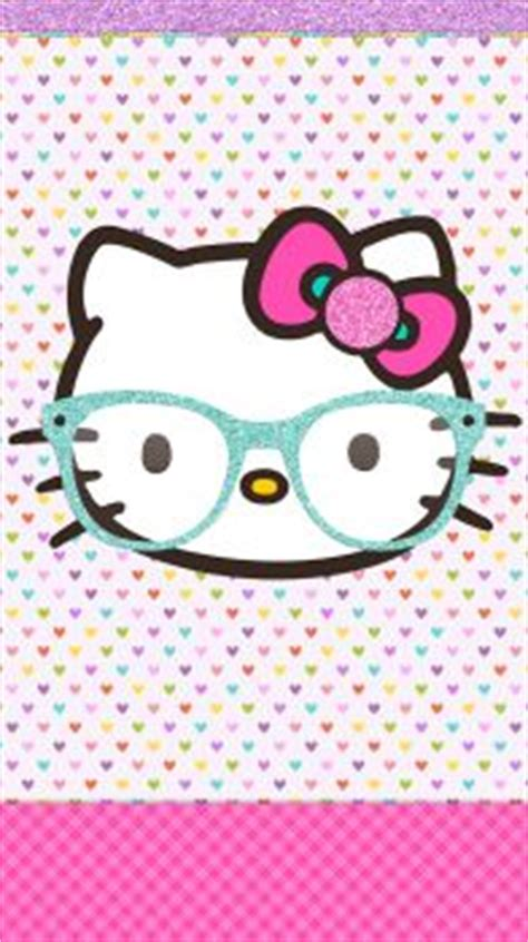 mejores imagenes de  kitty en  papel