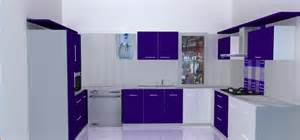 kitchen wardrobe designs loura modular kitchen hyderabad modular kitchen designs