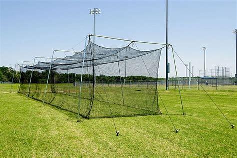 backyard net systems planetbaseball backyard net twine 24 planetbaseball