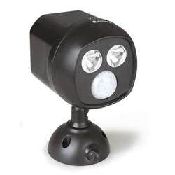battery operated outdoor motion sensor light motion sensor battery powered outdoor light waterproof