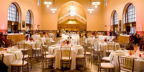 inexpensive wedding venues in san francisco bay area inexpensive wedding dresses seattle area wedding dresses in redlands