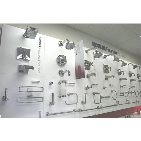 General Plumbing Supplies by Kohler Bathroom Kitchen Products At General Plumbing