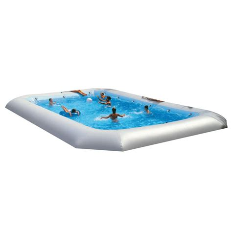 Dressing Pas Cher 79 by D 233 Coration Piscine Zodiac Hippo 40 Occasion 79