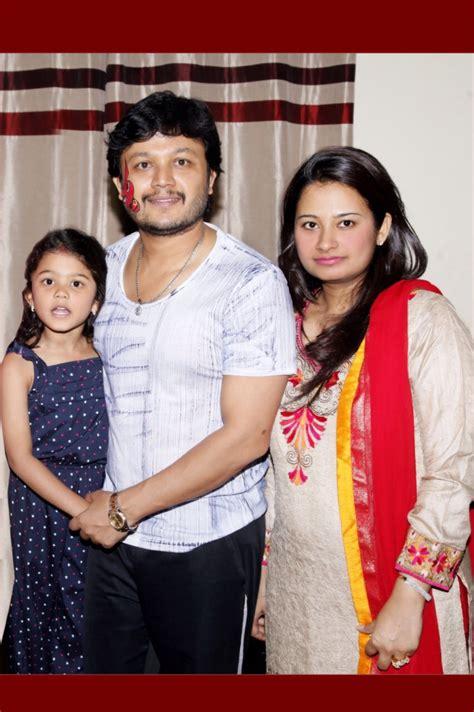 kannada actor ganesh new photos kannada actor ganesh family photos www imgkid the
