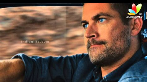fast and furious 8 who will replace paul walker fast and furious 7 paul walker replacement cody walker