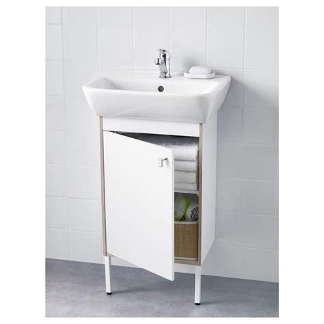 lavabos de pedestal muebles para lavabos con pedestal blogdecoraciones