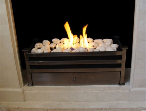 Biofuel Fireplace Pros And Cons by Biofuel Fireplaces Uk Fireplaces