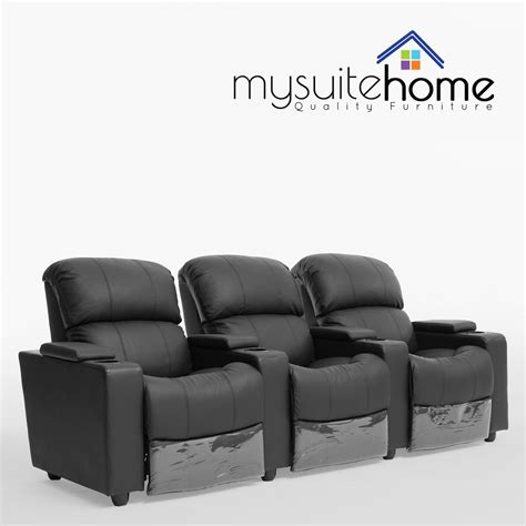 theatre recliners for sale theatre chairs for sale australia seville 7piece power
