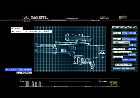 Modern Warfare 2 Mission Briefing With After Effects Hd Youtube Mission Impossible After Effects Template