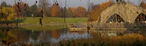 Britzer Garten Konzert by Biggis Bunte Welt Verschiedene Wege Verschiedene