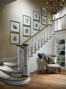 home interior stairs decor that compliments the stairway tuvalu home