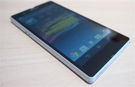 Sony Experia X Tempered Glass Anti Gores Kaca Quality on sony xperia z hardwarezone co id