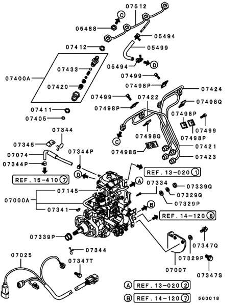 mitsubishi l300 wiring diagram wiring diagram 2018