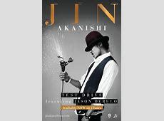 Videos of Jin Akanishi (46) | JpopAsia Jason Derulo Body Talk Mp3