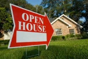 7 questions to ask at your next open house