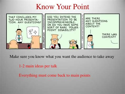 how to give to how to give a powerpoint presentation