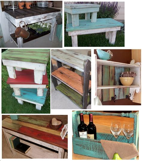 2x4 diy projects diy 2x4 projects crafts things