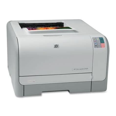 hp color laserjet cp1215 driver hp color laserjet cp1215 printer hp color laserjet cp1215