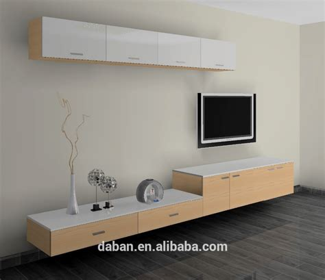L Tv Cabinet modern wall moulted l shaped tv cabinet buy l shaped tv