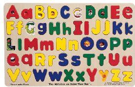 grapheme color synesthesia grapheme color synesthesia